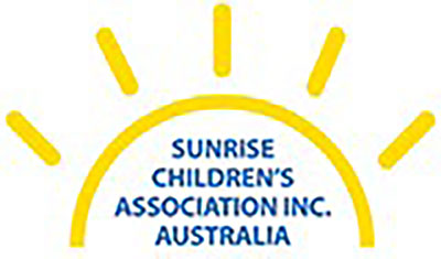 Kathmandu Kids in association with Sunrise Children's Association are making a difference..
