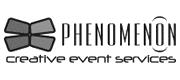 phenonenon-logo