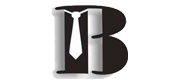 boardroom-logo