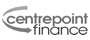centrepoint-financet-logo