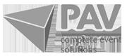 pav-logo