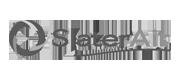 slater-air-logo