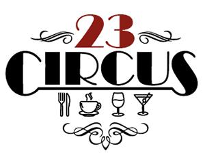 32-circus