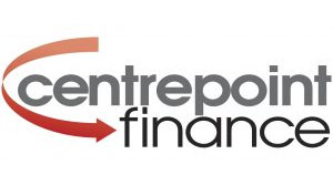 centrepoint-finance