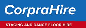 corprahire-logo