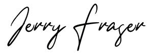 jerry-fraser