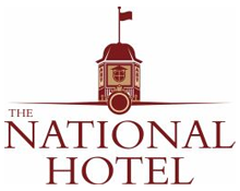 national-hotel