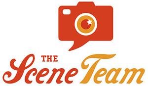 scene-team