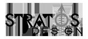 stratos-design-logo