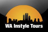 wa-instyle-tours