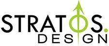 stratos-design