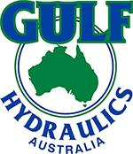 gulf-hydraulics